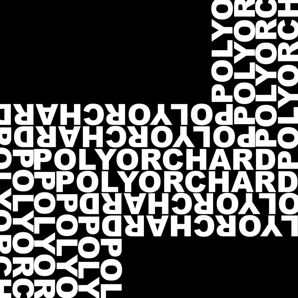 Polyorchard-Logo.jpg