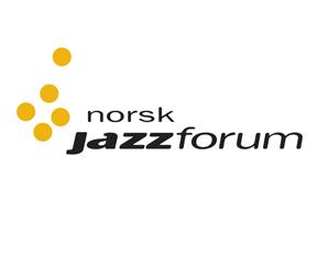 jazzforum_jpg_logo_bilde.jpg