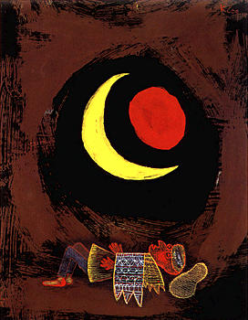 Paul Klee. Starker Traum copy.jpg