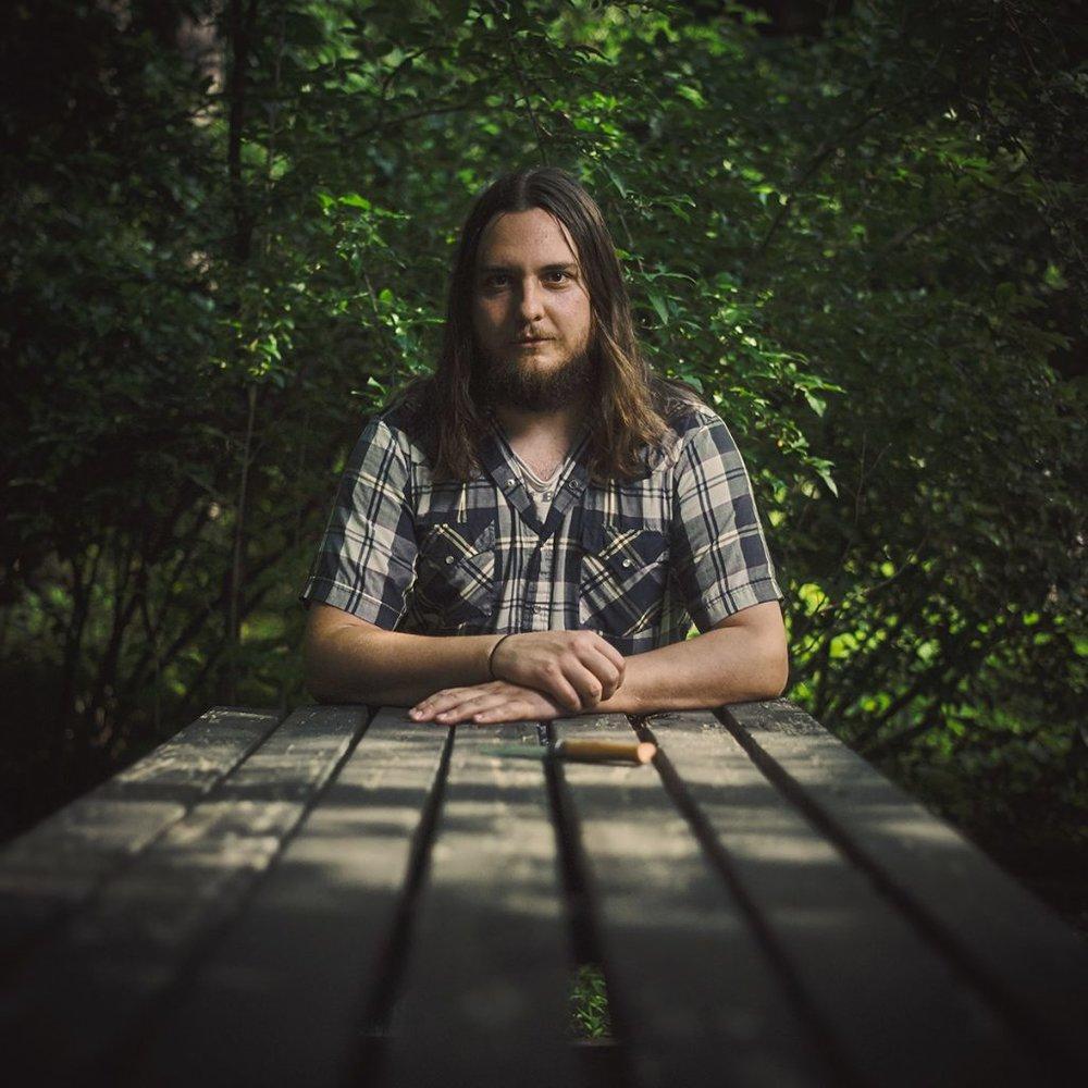Nathan-Bowles-2-web-1024x1024.jpg