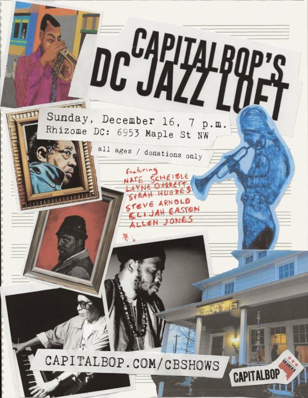 181216-jazz-lot-poster.jpg