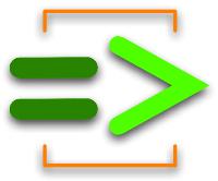 chuck_logo3.jpg