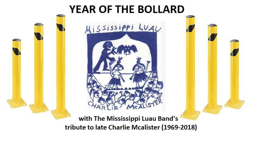 year of the bollard.jpg