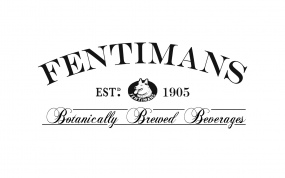 fentimans.jpg