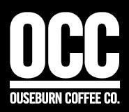 Ouseburn-Coffee-Company-Logo.jpg