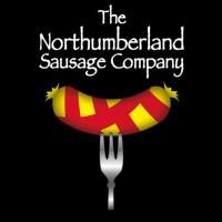 Northumberland-Sausage-Co-logo.jpg