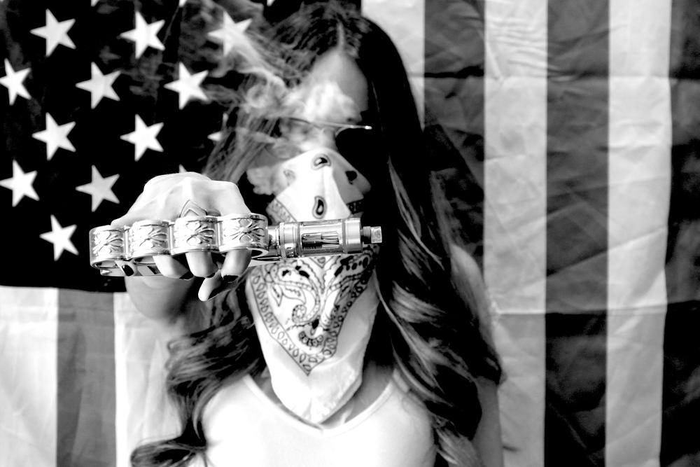 american anna.jpg