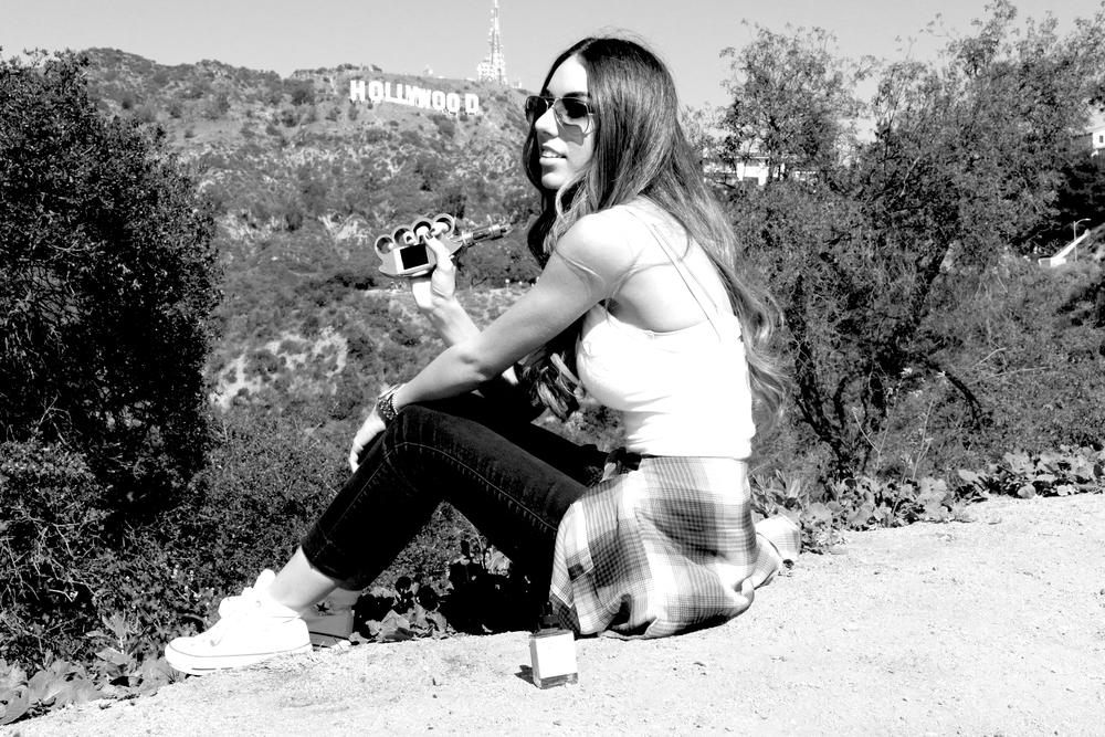 anna hollywood.jpg