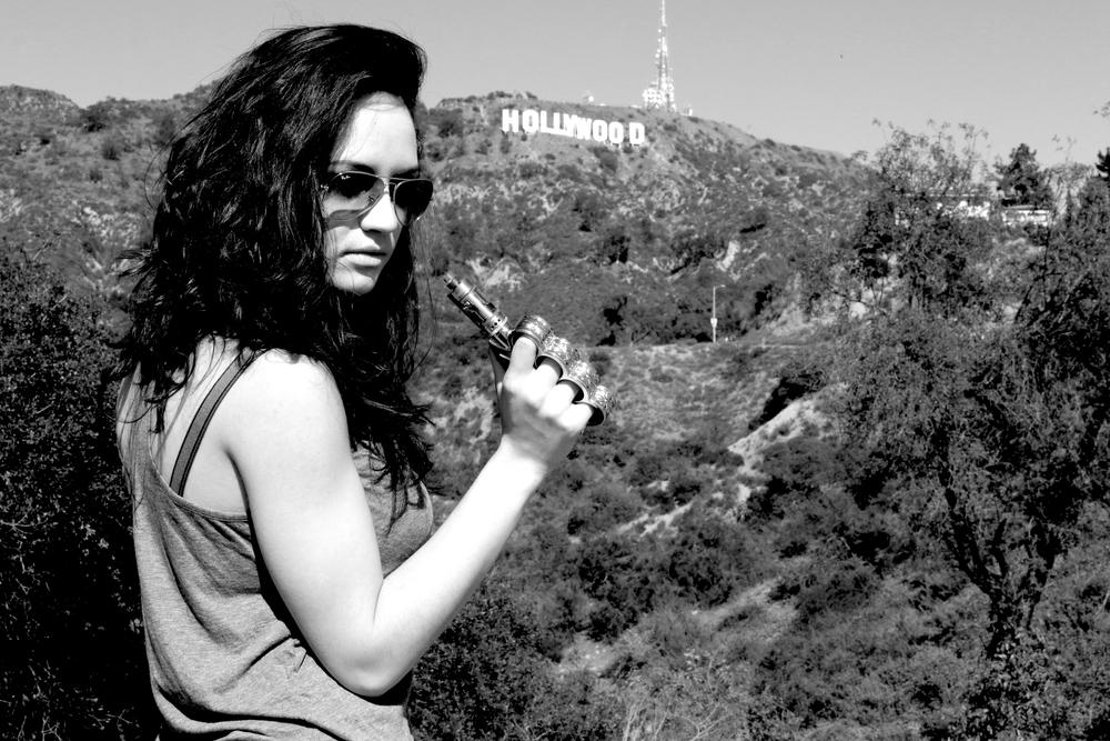sheron hollywood.jpg