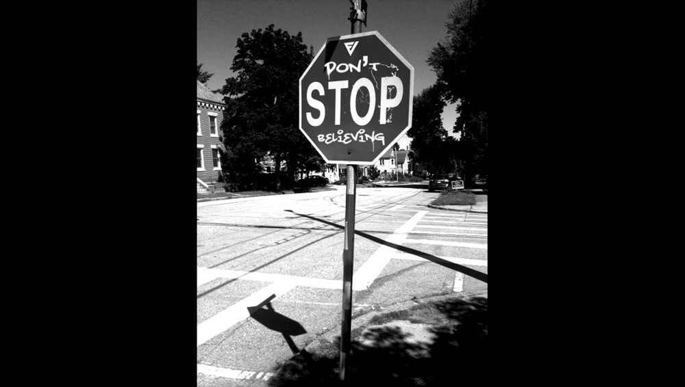 stop sign fv.jpg
