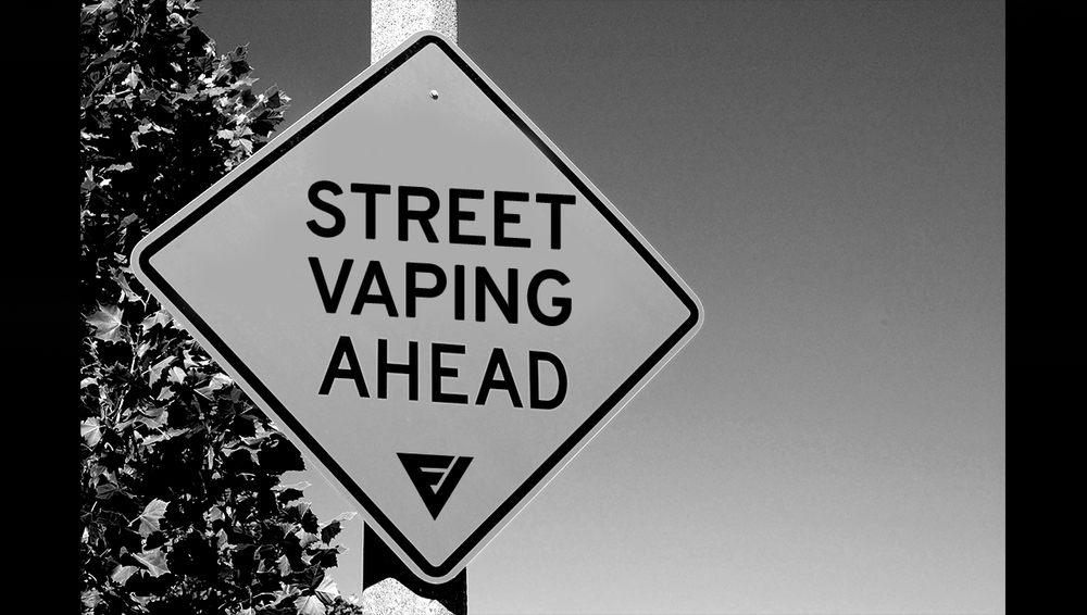 fv street vaping.jpg
