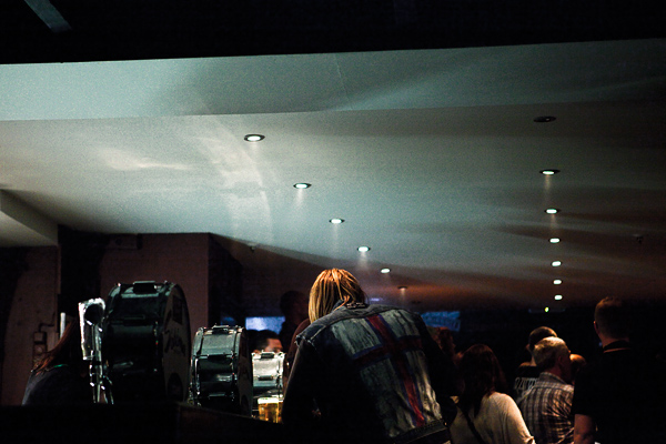 19_3fth2011is1hamferdreykjavik07.jpg