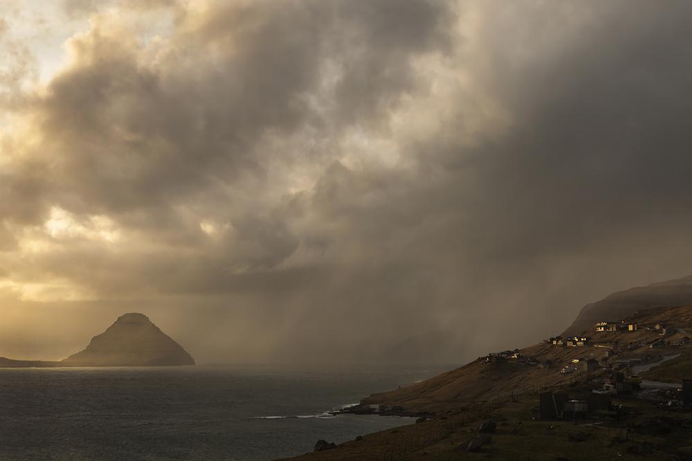 © Eija Mäkivuoti: Pimeä #4 (Velbastður), 2014 / Mörkt #4 (Velbastður), 2014 / Myrkur #4  (Velbastður), 2014 / Darkness #4  (Velbastður), 2014