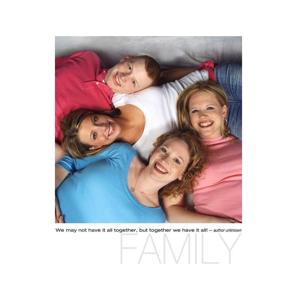 family-16x16.jpg