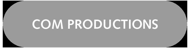 COM Productions_grey.png