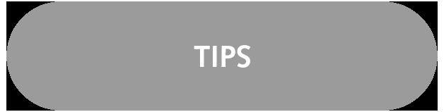 tips_grey.png