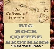 big-rock-hawaiian-coffee-click-on.jpg