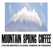 mountain-spring-coffee-logo-click-on-1.jpg