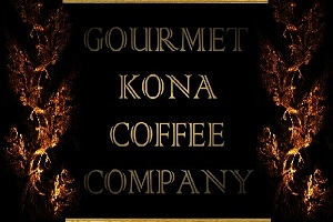 Kona Coffee Store