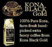 100-pure-kona-black-gold-coffee-click-on.jpg