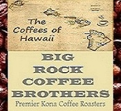 big-rock-coffee-click-on.jpg