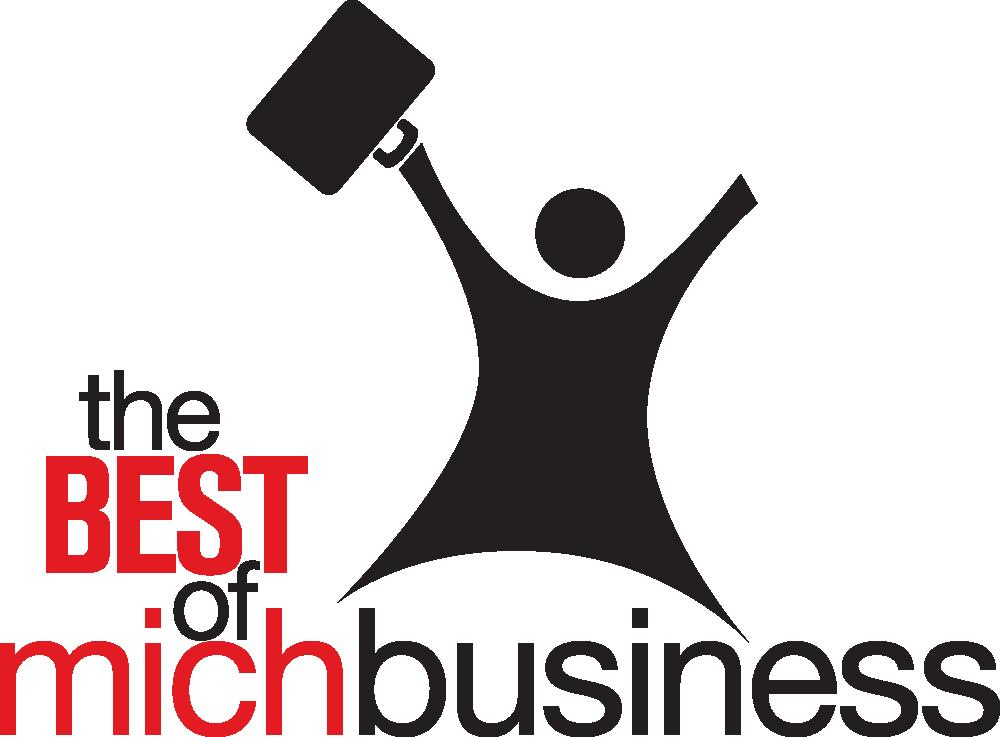 Logo_BestOfMichbusiness.png