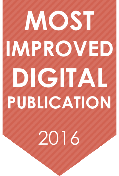 digitalpubaward.png