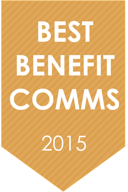 bestbenefitaward.png