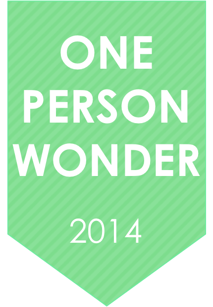 onepersonwonder.png