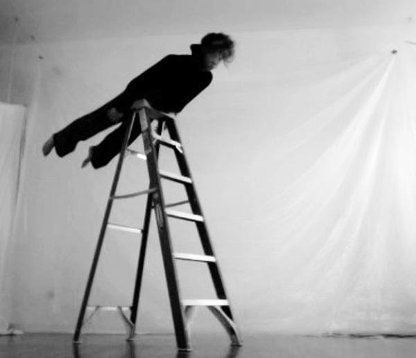 LadderPlank.jpg