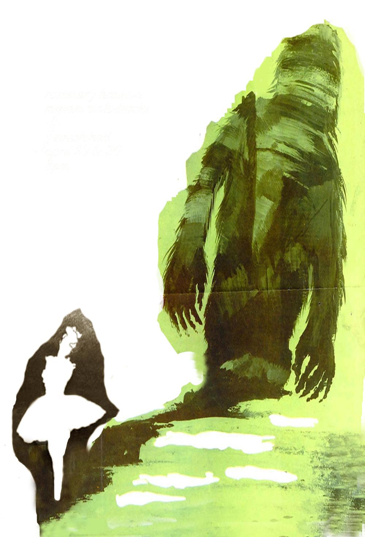 graphic design: Miriam Wolodarski