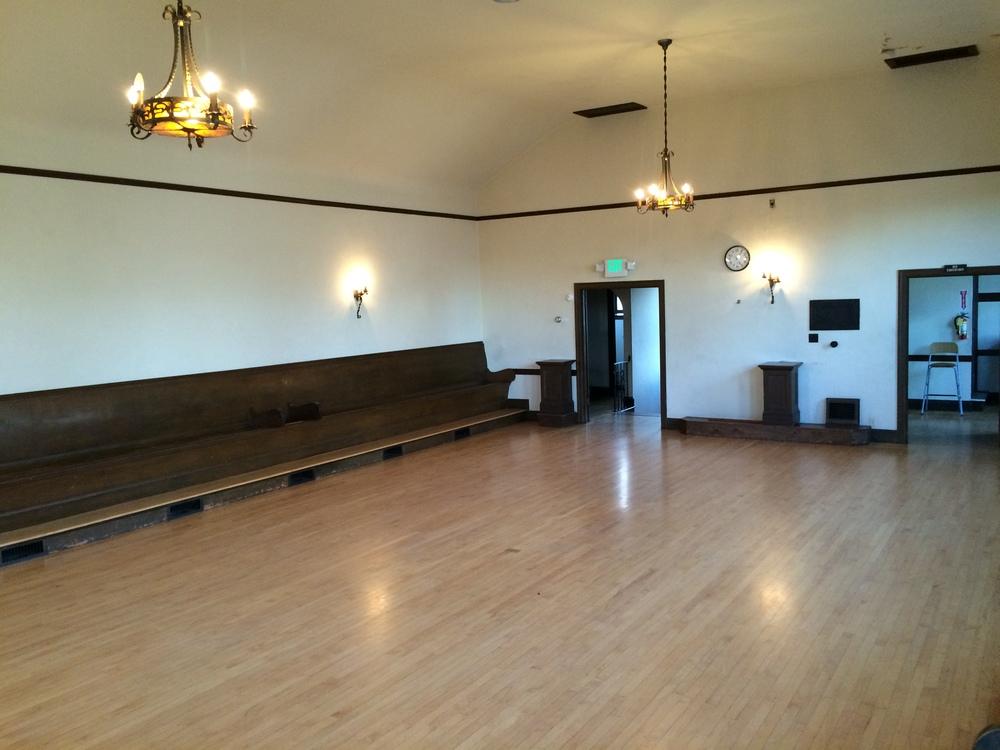 meetingroom3.JPG