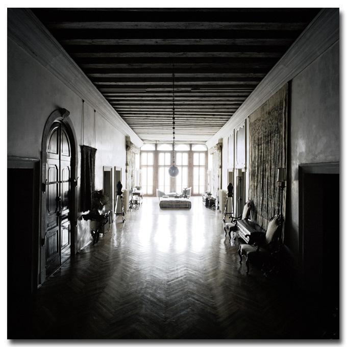 """Palazzo Pestazzio"", 2005"