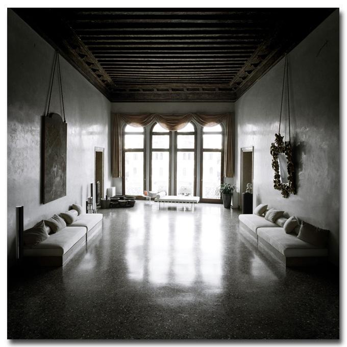 """""""Palazzo Contarini delle Figure"""", 2004"""