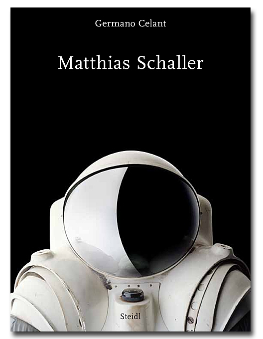 """""""Matthias Schaller"""""""