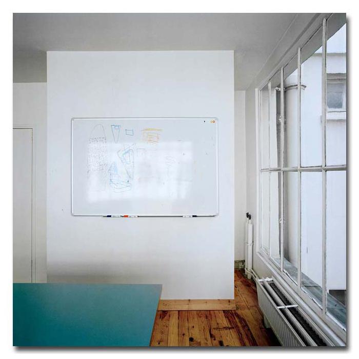 """""""Jean Nouvel"""", 2002"""