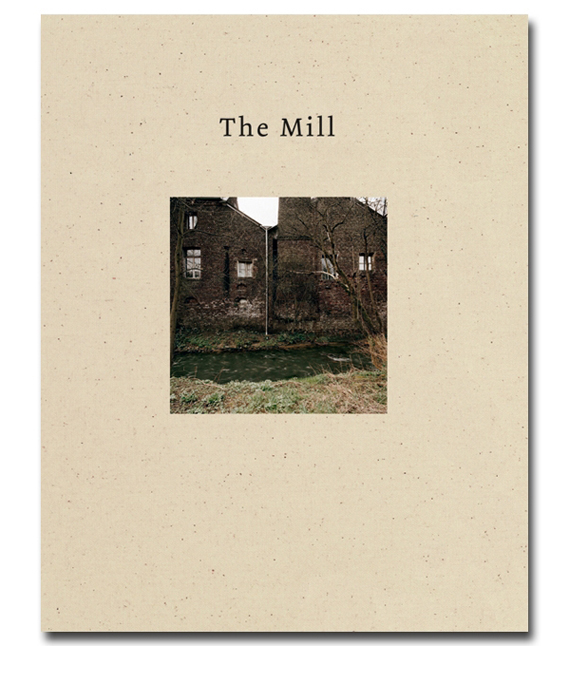 """""""The Mill"""""""