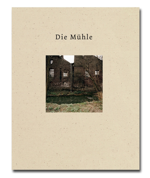 03_schaller_muehle_cover2picce.jpg