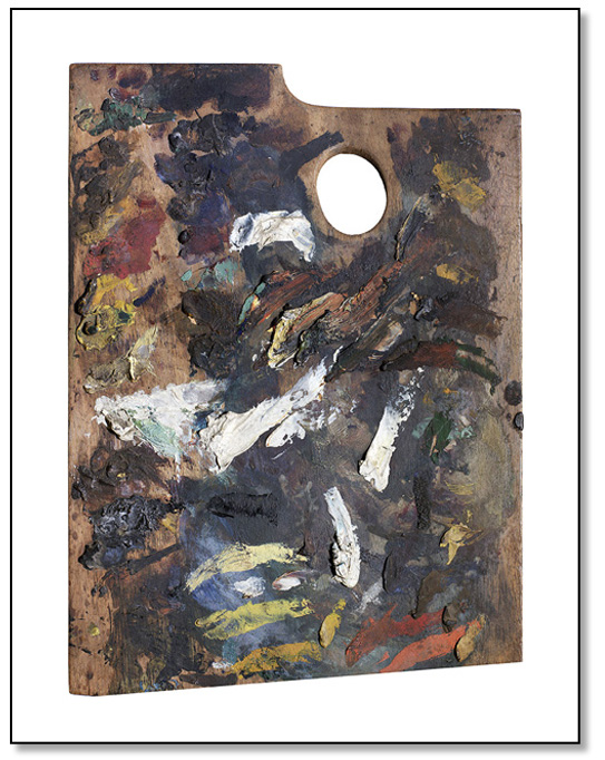 """""""Édouard Manet"""""""