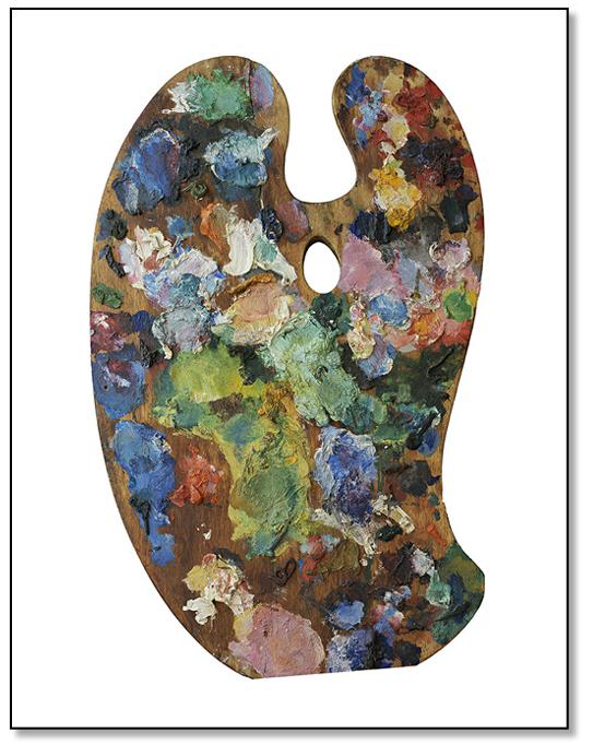 """""""Edvard Munch"""""""