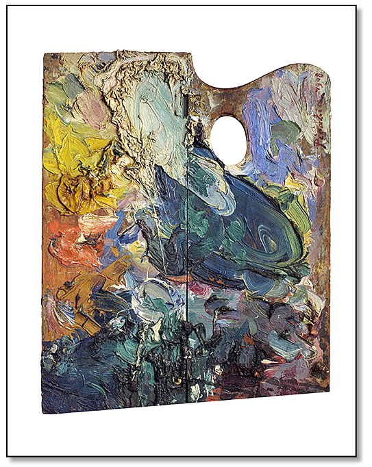 """""""Francis Picabia"""""""