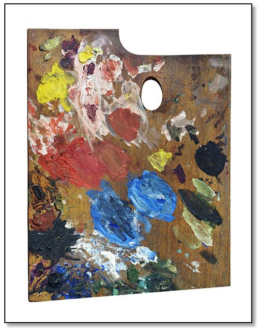 """Henri Matisse"""