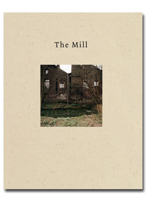 """The Mill"""