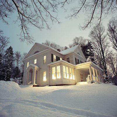 WinterGeneral.jpg