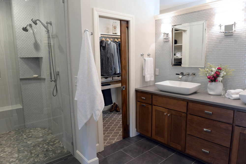 What Should My Bathroom Remodel Entail Home Remodeling That Makes - What do i need to remodel my bathroom