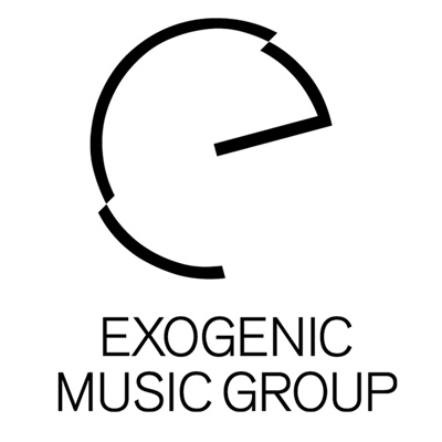 EXOGENIC MUSIC