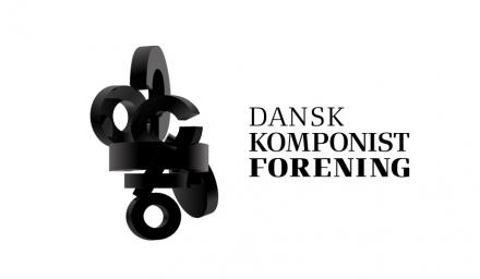 dkf_logo_navn-3linie_vj_0.jpg