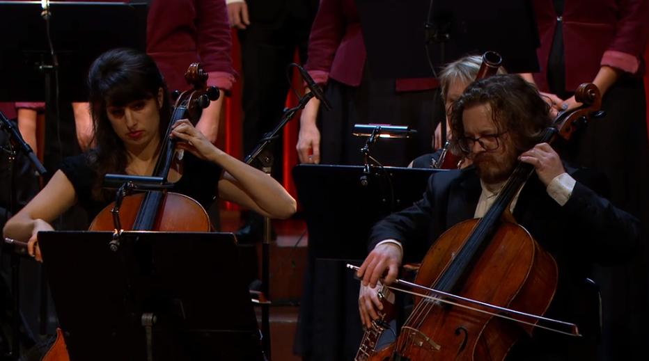 Brahe Ensemble