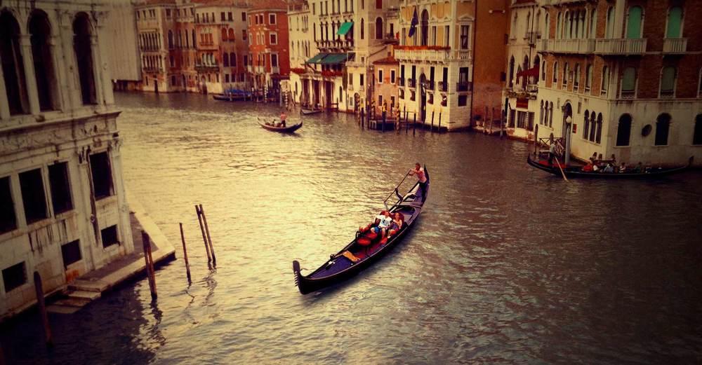gondola_2473.jpg