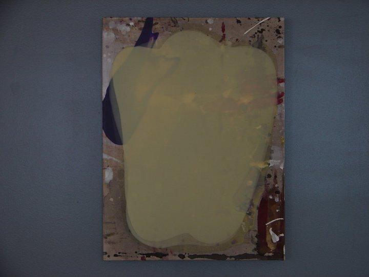 Untitled #43